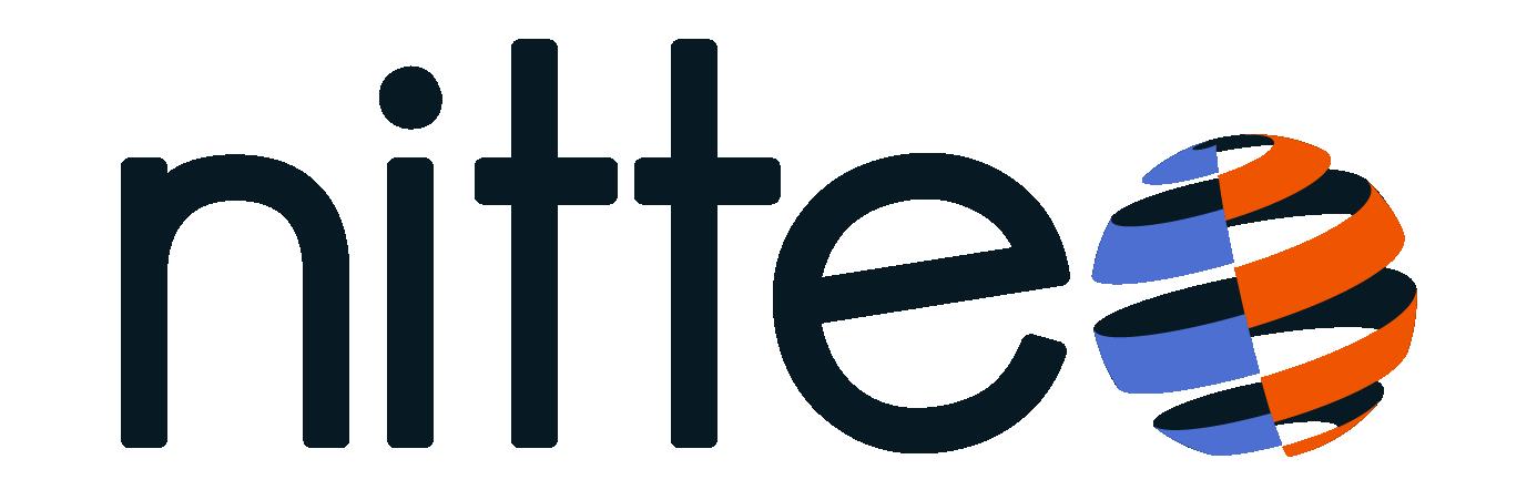 Nitteo